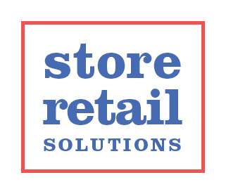 Providing best-in-class Point Of Sale hardware, software and services for retailers